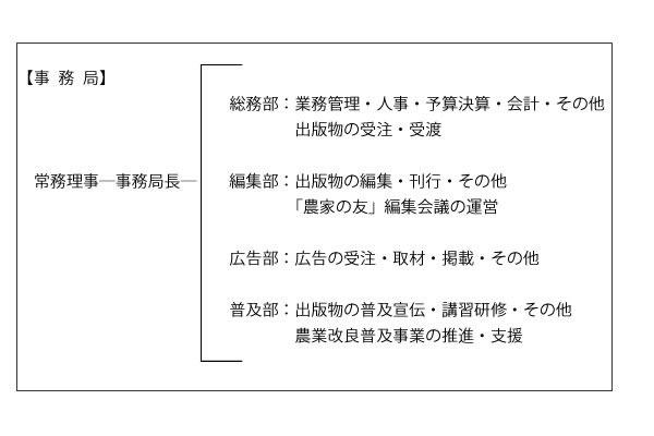 taiseizu1